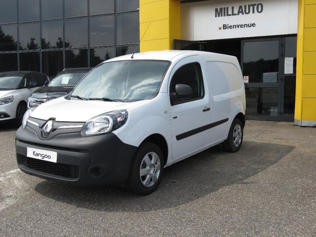 voiture occasion renault kangoo express nancy nissan nancy. Black Bedroom Furniture Sets. Home Design Ideas