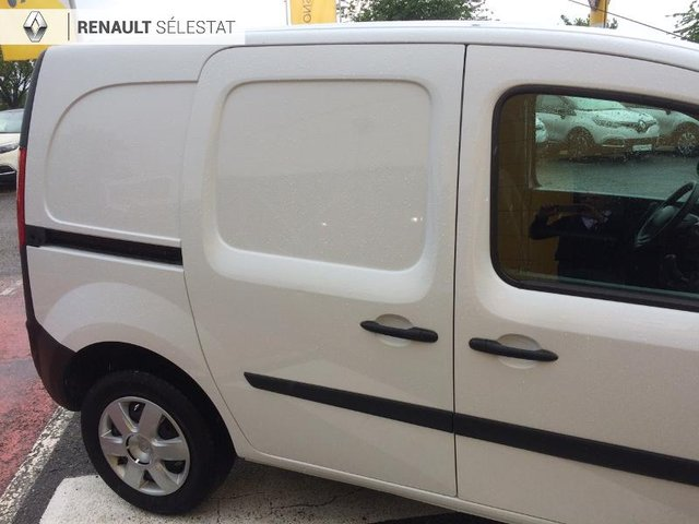voiture occasion renault kangoo express dijon fiat dijon. Black Bedroom Furniture Sets. Home Design Ideas