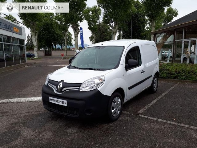 voiture occasion renault kangoo express belfort toyota belfort. Black Bedroom Furniture Sets. Home Design Ideas
