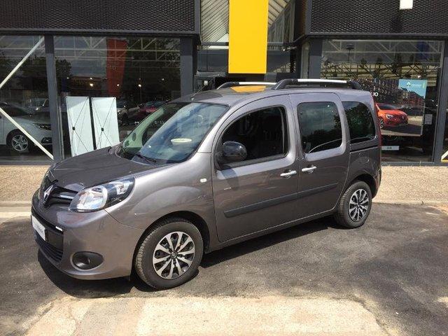 Voiture Occasion Renault Kangoo Haguenau Fiat Haguenau