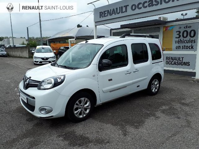 voiture occasion renault kangoo colmar jeep colmar. Black Bedroom Furniture Sets. Home Design Ideas