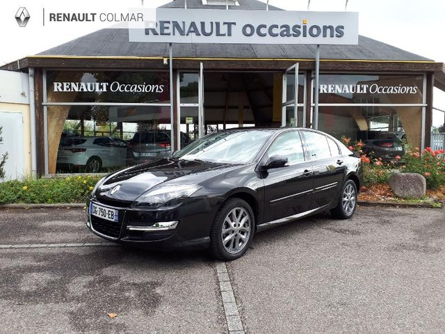 voiture occasion renault laguna besancon toyota besancon. Black Bedroom Furniture Sets. Home Design Ideas