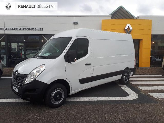 voiture occasion renault master charleville peugeot charleville. Black Bedroom Furniture Sets. Home Design Ideas