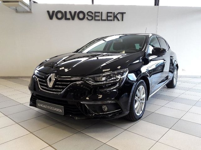 voiture occasion renault megane besancon toyota besancon. Black Bedroom Furniture Sets. Home Design Ideas