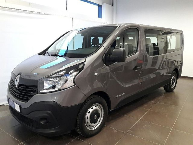 voiture occasion renault trafic combi dijon hyundai dijon. Black Bedroom Furniture Sets. Home Design Ideas