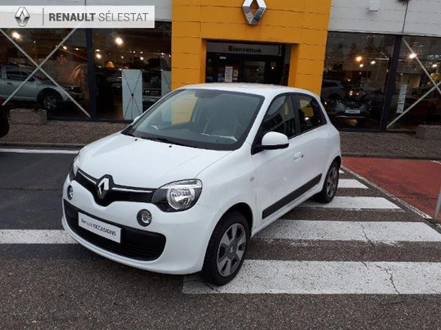 voiture occasion renault twingo thionville nissan thionville. Black Bedroom Furniture Sets. Home Design Ideas