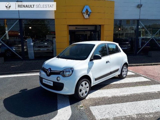voiture occasion renault twingo colmar renault colmar. Black Bedroom Furniture Sets. Home Design Ideas