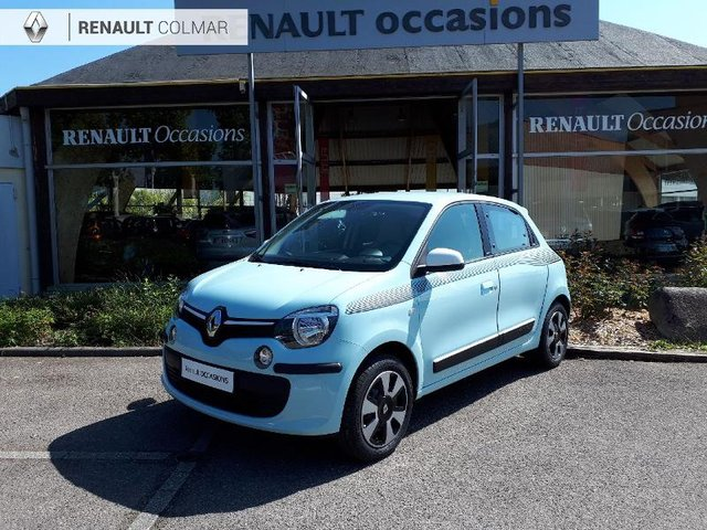 voiture occasion renault twingo strasbourg fiat strasbourg. Black Bedroom Furniture Sets. Home Design Ideas