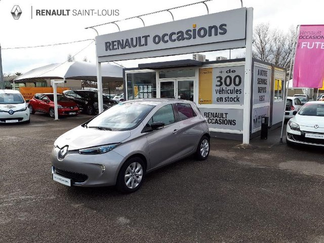voiture occasion renault zoe mulhouse fiat mulhouse. Black Bedroom Furniture Sets. Home Design Ideas
