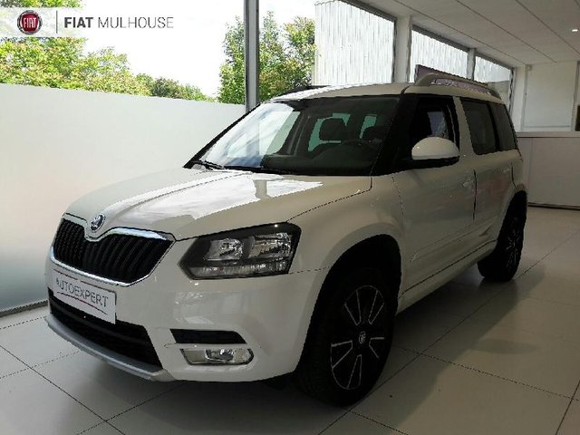 voiture occasion skoda mulhouse fiat mulhouse. Black Bedroom Furniture Sets. Home Design Ideas