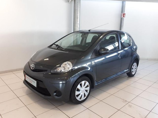 Voiture occasion toyota thionville nissan thionville - Garage voiture occasion thionville ...