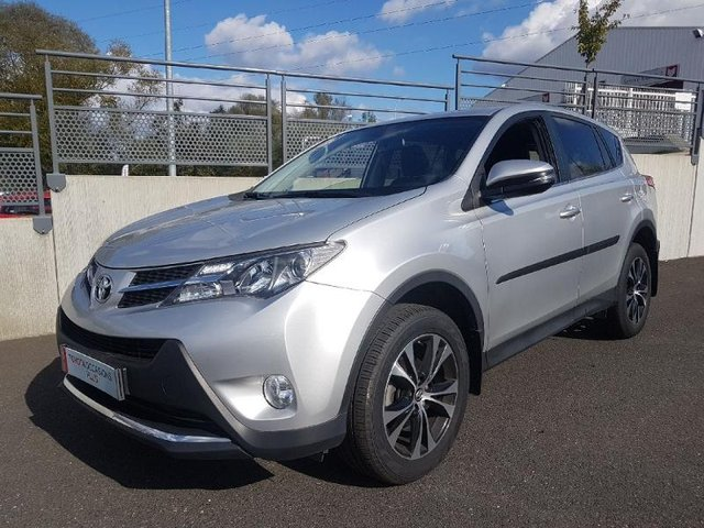 voiture occasion toyota rav4 besancon toyota besancon. Black Bedroom Furniture Sets. Home Design Ideas