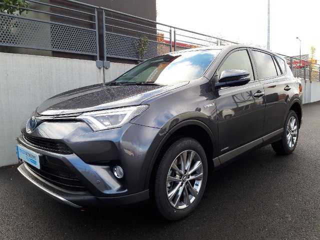 toyota rav4 en occasion achat occasions toyota rav4 automobiledoccasion. Black Bedroom Furniture Sets. Home Design Ideas
