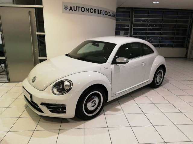 voiture occasion volkswagen coccinelle longwy toyota longwy. Black Bedroom Furniture Sets. Home Design Ideas