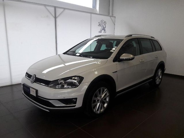 voiture occasion volkswagen golf alltrack besancon toyota besancon. Black Bedroom Furniture Sets. Home Design Ideas