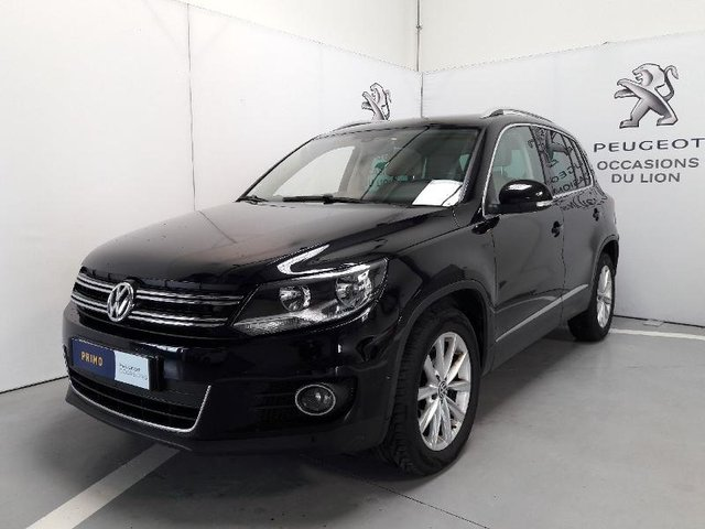 voiture occasion volkswagen tiguan reims peugeot reims. Black Bedroom Furniture Sets. Home Design Ideas