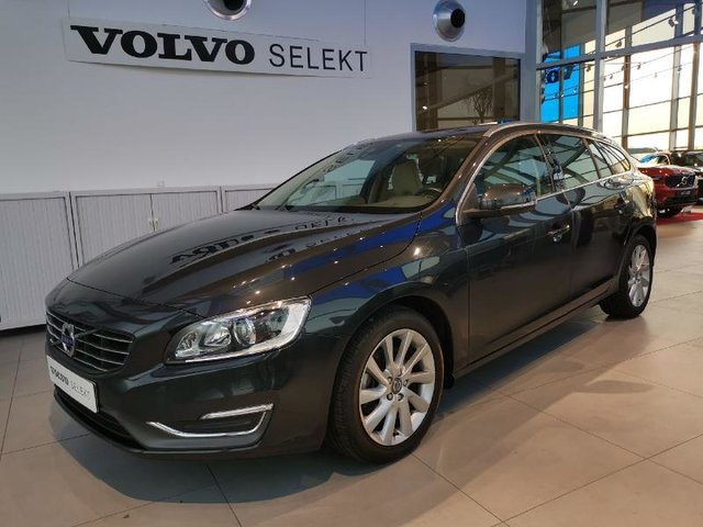 voiture occasion volvo v60 metz volvo metz. Black Bedroom Furniture Sets. Home Design Ideas