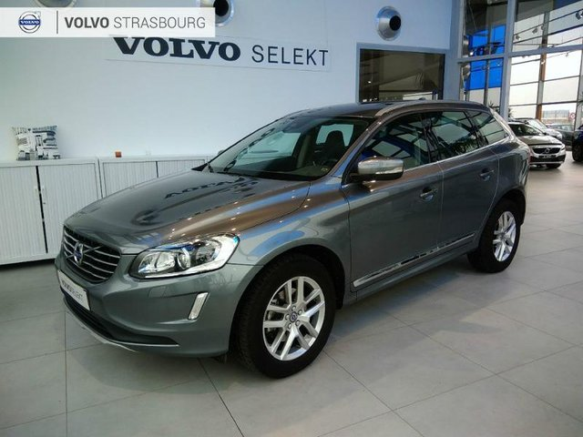 volvo xc60 occasion d5 awd 220ch summum geartronic metz hes9 5026351. Black Bedroom Furniture Sets. Home Design Ideas