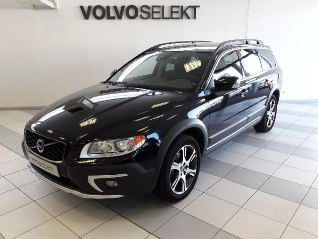 volvo xc70 en occasion achat occasions volvo xc70 automobiledoccasion. Black Bedroom Furniture Sets. Home Design Ideas