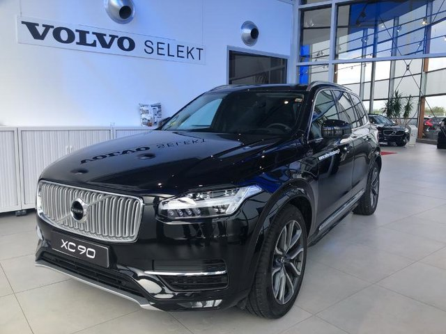 voiture occasion volvo xc90 charleville peugeot charleville. Black Bedroom Furniture Sets. Home Design Ideas