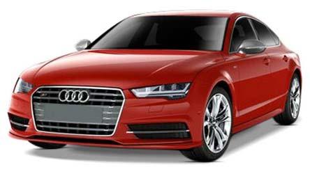 Audi chartres votre concessionnaire voitures neuves et for A7 auto pieces jardin