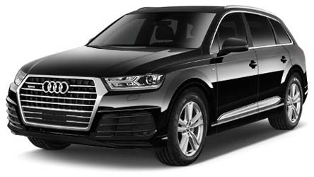 concessionnaire audi brest audi neuves occasions excel automobiles. Black Bedroom Furniture Sets. Home Design Ideas