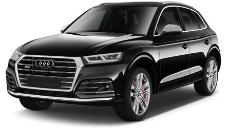 occasion audi q2 augny 57 10 km en vente. Black Bedroom Furniture Sets. Home Design Ideas