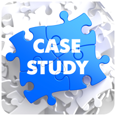 Case Study Videos