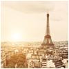Paris App