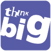 Think Big Course