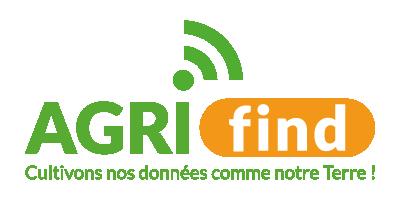 Logo_Agrifind