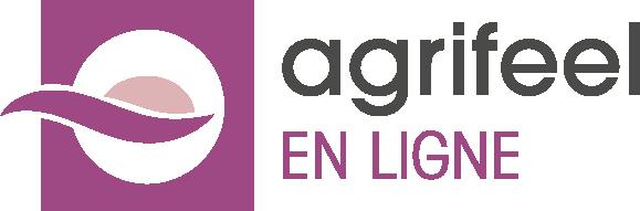 logo agrifeel contact