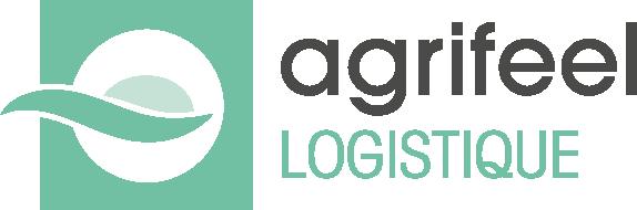 logo agrifeel logistique
