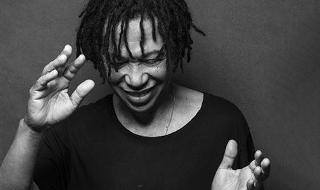 Djavan  (Rescheduled from May 3, 2020)