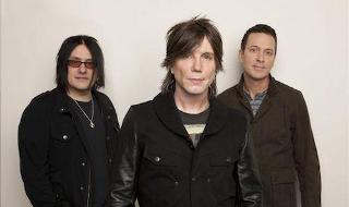 Goo Goo Dolls  (Rescheduled from August 25, 2020)