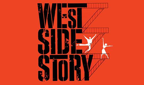 West Side Story Tokyo Tickets