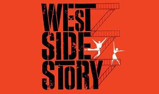 West Side Story Sevilla