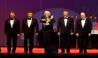 Les Luthiers Madrid