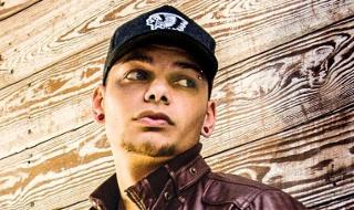 Kane Brown  (Rescheduled from March 20, 2020 and August 29, 2020)