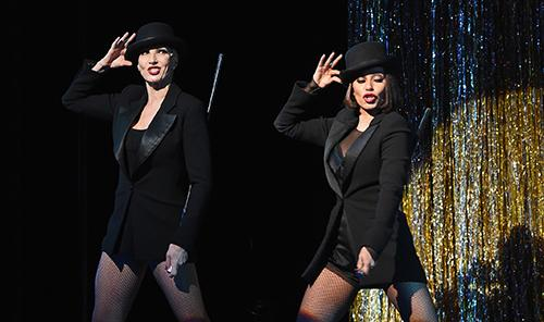 Chicago The Musical Chicago Tickets