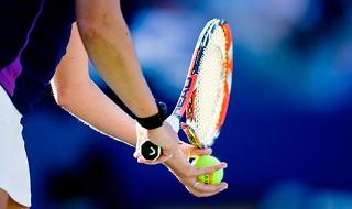Australian Open - Quarter Finals