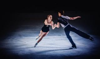 Skate Canada International Championships Sunday Exhibition Gala