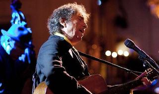 Bob Dylan VIP Packages