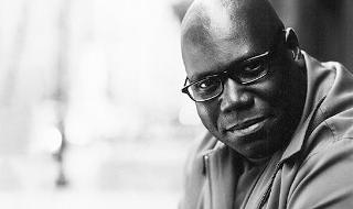 Carl Cox  (18+ Event, Rescheduled from March 14, 2020)