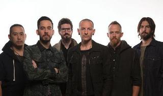 Linkin Park (リンキンパーク)