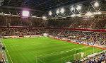 Fortuna Düsseldorf - FC Union Berlin