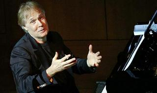 Richard Clayderman Lima