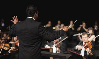 Allentown Symphony Orchestra - Music and Sports