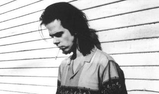 Nick Cave & The Bad Seeds Warszawa