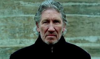 Roger Waters México